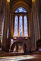 Liverpool Anglican Cathedral Window.jpg