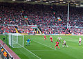 Liverpool Sunderland 2010.jpg