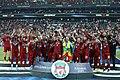 Liverpool vs. Chelsea, 14 August 2019 44.jpg