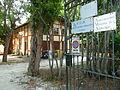 Livorno (24).JPG