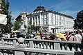 Ljubljana Stadtzentrum 01.jpg