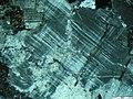 Lk 88 mikroklin1.jpg
