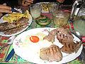 Llama steak.jpg
