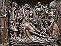 Llanto sobre Cristo Muerto, Taller de Brabante (Valladolid).jpg