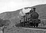 Mid-Wales Railway httpsuploadwikimediaorgwikipediacommonsthu