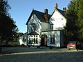 Llechwen Hall Hotel - geograph.org.uk - 275808.jpg