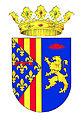 Llocnou de Sant Jeroni escut.jpg