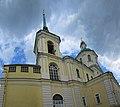 Lobnya, Moscow Oblast, Russia - panoramio (184).jpg