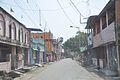 Local Road - Orderly Bazaar Area - Barrackpore 2017-03-30 0916.JPG