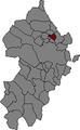 Localització de Benavent de Segrià.png