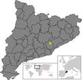 Localització de CastellardelVallès.png
