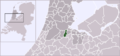 LocatieOuder-Amstel.png