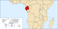 LocationGabon.svg