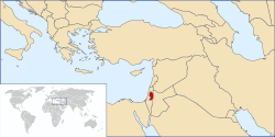 LocationPalestine.svg