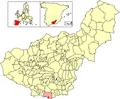 LocationTorrenueva, Granada.png