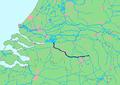 Location Wilhelminakanaal.PNG