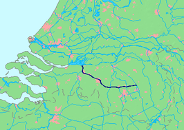 Location Wilhelminakanaal.PNG