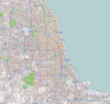 100px location map united states chicago
