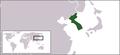Locationmap Korea.png