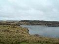 Loch Conailbhe - geograph.org.uk - 351127.jpg