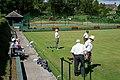 Lochmaben Bowling Green - geograph.org.uk - 1373974.jpg