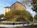 Lockenhaus-Léka-Rundgang-11.jpg
