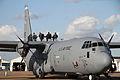 Lockheed C-130 Hercules 8 (5968557719).jpg