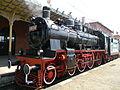 Locomotiva CFR 230.516.jpg
