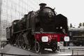 Locomotive de l'Orient Express.png