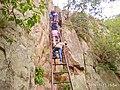 Loddi Mallaiah Cave 07.jpg