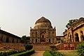 Lodhi Gardens 0005.jpg