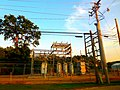 Lodi Substation 1 - panoramio.jpg
