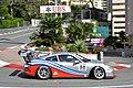 Loeb Porsche Monaco 2013.jpg