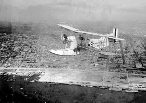 Loening OL over San Diego 1932.jpeg