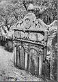 Loew tombstone.jpg
