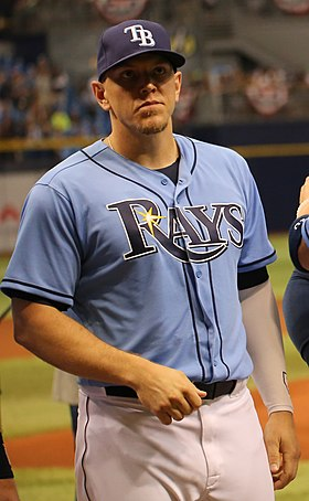 Logan Morrison on April 3, 2016.jpg
