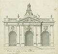 Loge du Change Lyon 1732.jpg