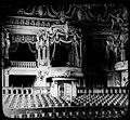 Loge du prince, salle de concert, Monte-Carlo (5656538699).jpg