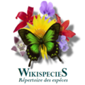 LogoWIKISPECIES01.png