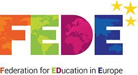 Image illustrative de l'article Fédération européenne des écoles
