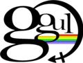 Logo 2011 du GGUL.tif