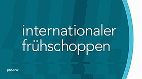 Logo 2018 internationaler frühschoppen.jpg