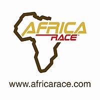 Logo AR avec site.JPG