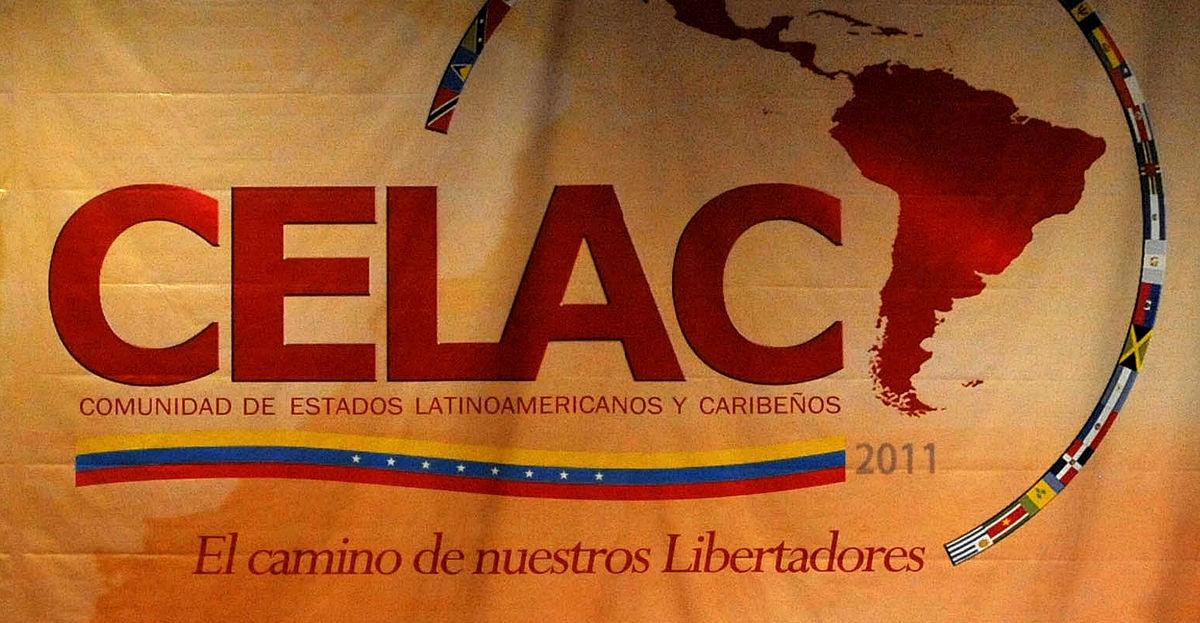 ley 431 nicaragua pdf