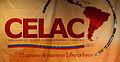 Logo Celac.jpg