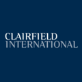 Logo Clairfield International.png