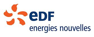 EDF Énergies Nouvelles - Image: Logo EDF Energies Nouvelles