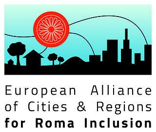 European Program