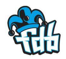 Description de l'image Logo FDB.PNG.