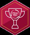 Logo Femtec Award.png
